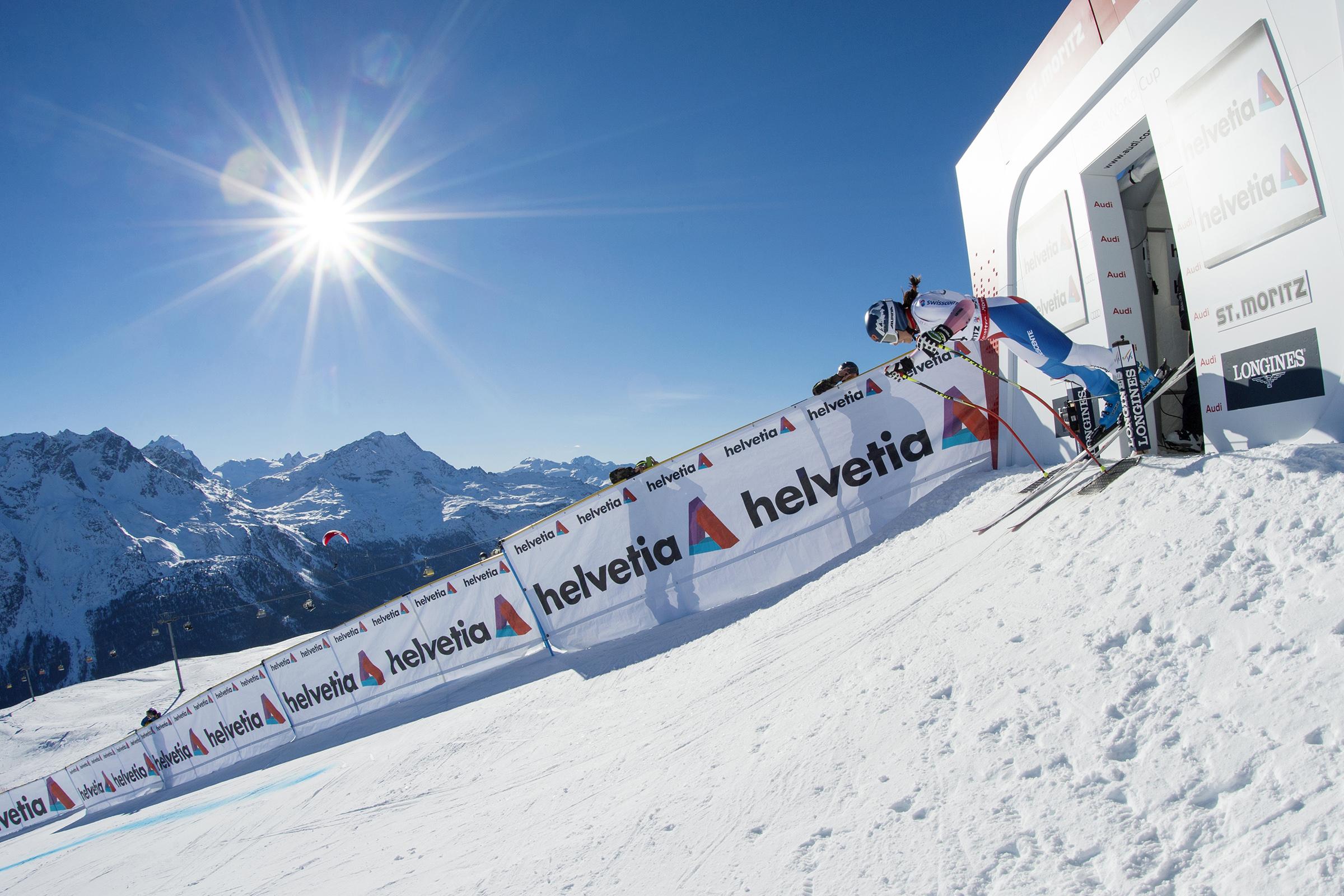 ski alpine weltcup