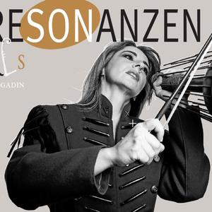 12th International Culture Festival RESONANCES