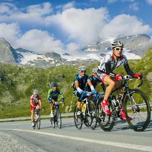 10. Engadin Radmarathon