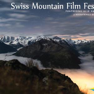 Swiss Mountain Film Festival: filmische Kurzporträts von grossen Alpinisten