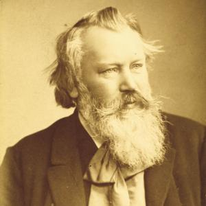 Aimez-vous Brahms? 