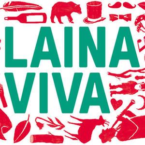 Freilichtspektakel LAINA VIVA