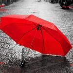 Theater: Nietzsches Regenschirm von Thomas Hürlimann